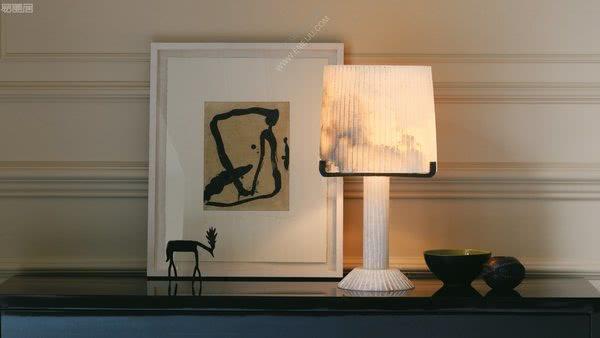 豪华的杰出作品,设计师灯饰品牌CTO Lighting