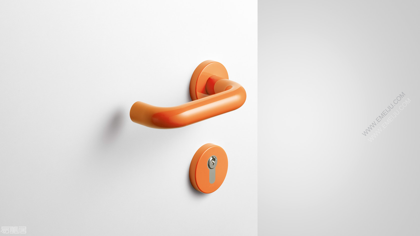 hewi-beschlaege-system111-orange-responsive.jpg