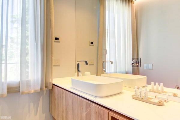 意大利卫浴品牌Cielo,美学和功能之间的完美平衡