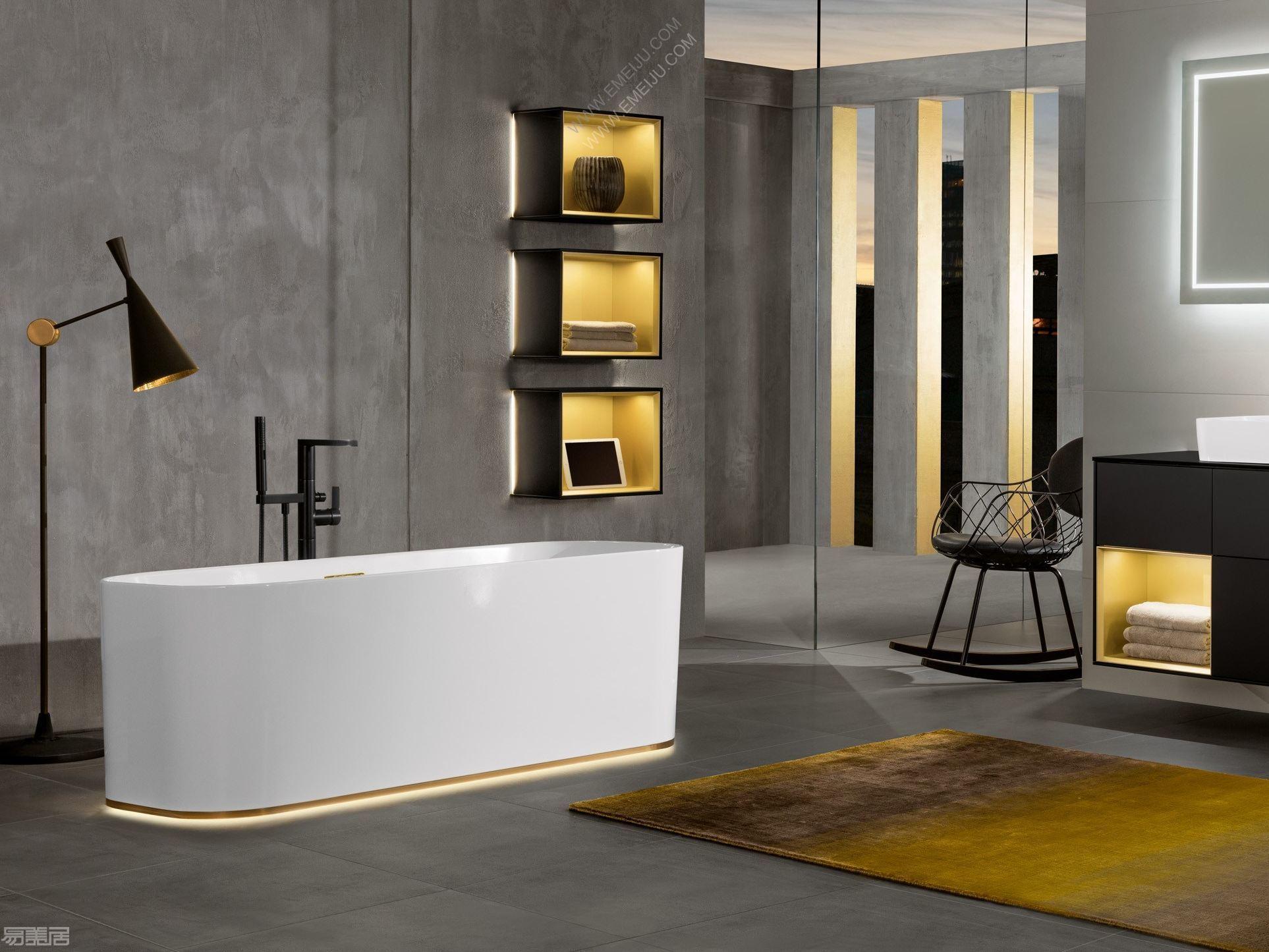 FINION-Freestanding-bathtub-Villeroy-Boch-296267-rela5dd9765.jpg