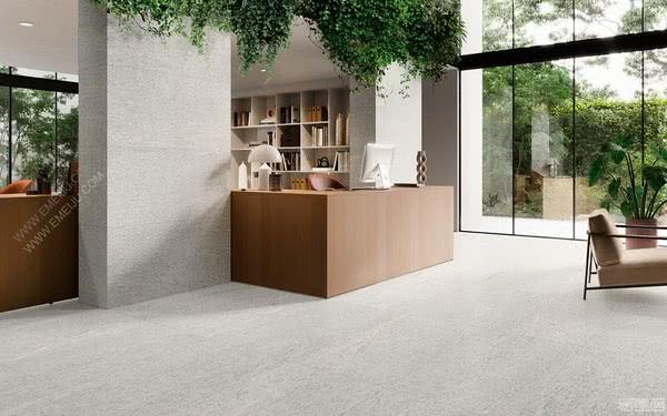 意大利瓷砖品牌Sant'Agostino的强大技术能力