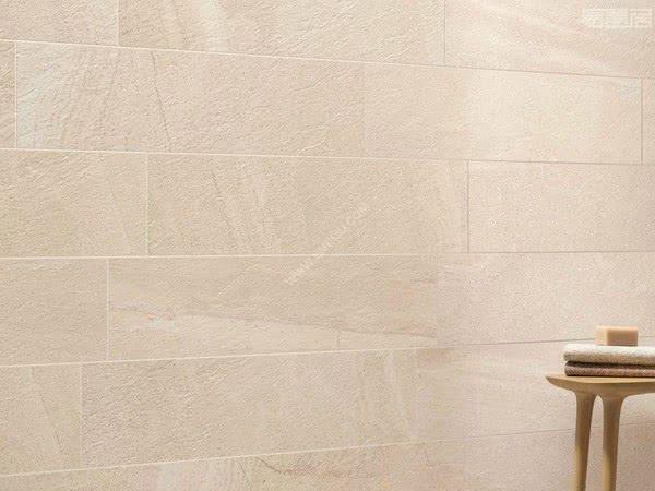 意大利瓷砖品牌Supergres,让你感受天然石材的优雅