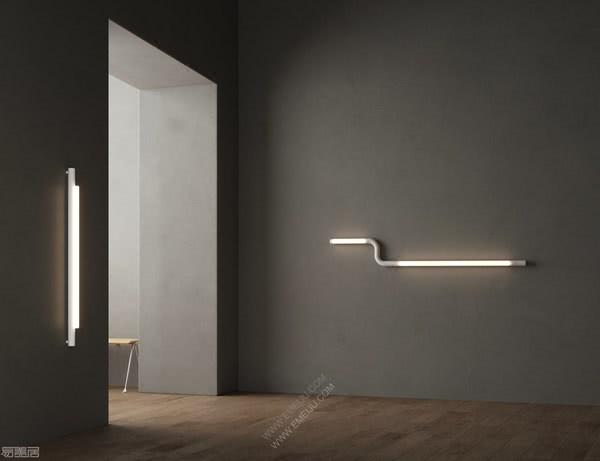 令人兴奋的全新维度,加拿大灯饰品牌ANDlight
