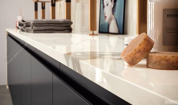意大利瓷砖品牌Atlas Plan:精致而永恒的风格