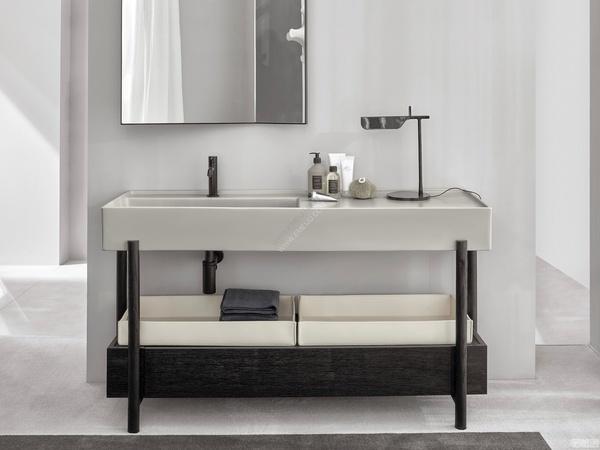 创造独特氛围的意大利卫浴品牌Cielo