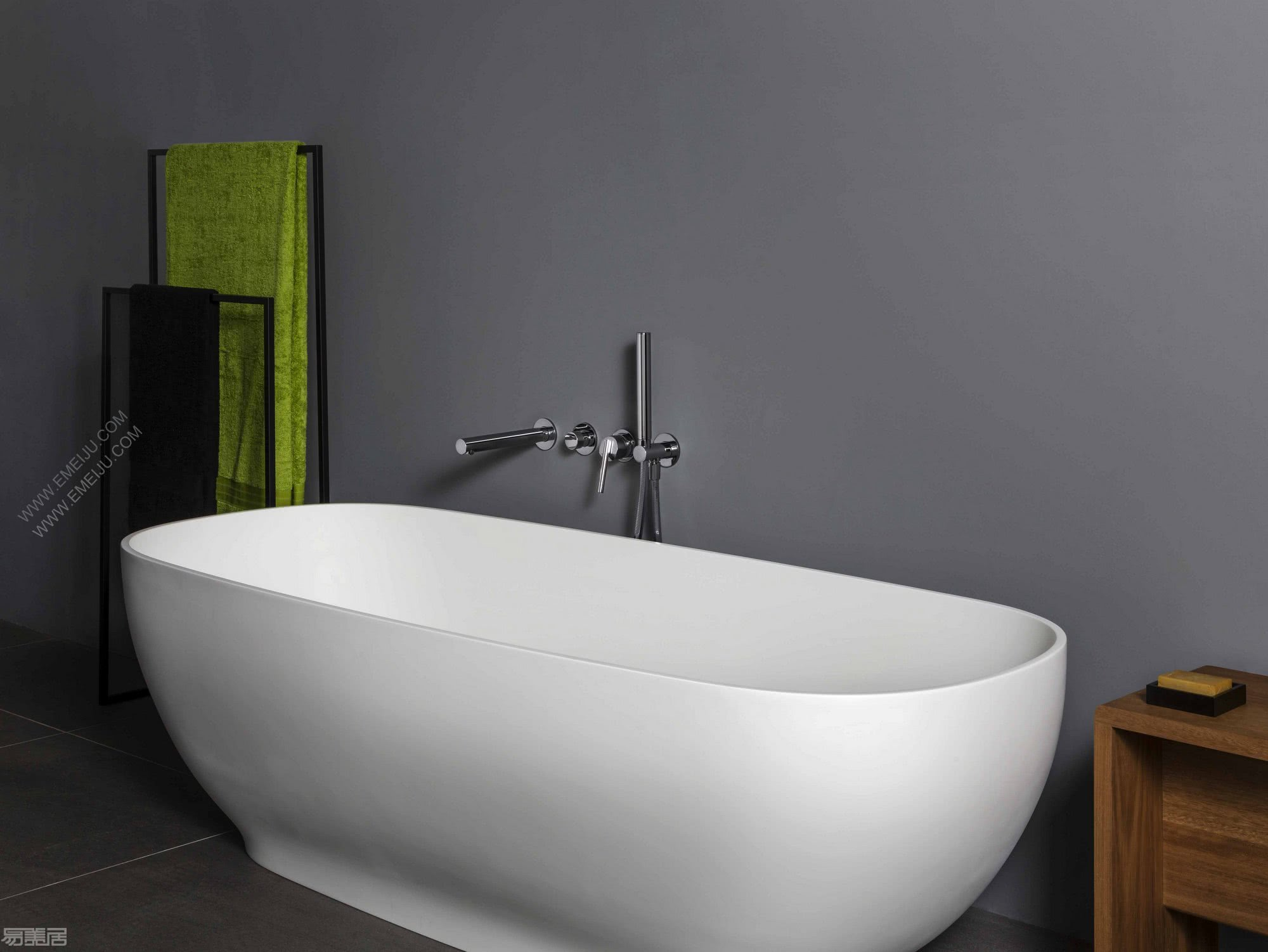 closer-bathtub-mixer-zucchetti-297323-relf8752145.jpg