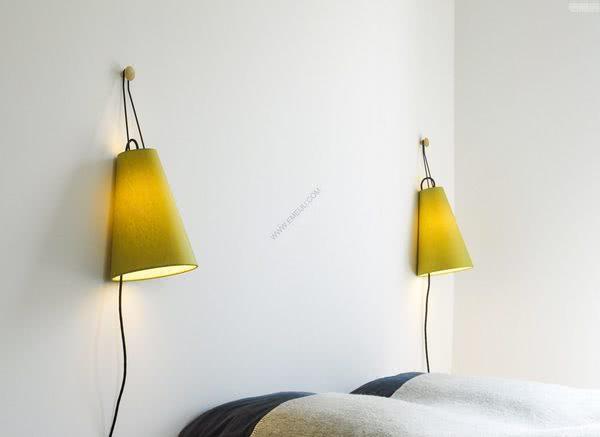德国灯饰品牌Filumen提供温暖的光芒