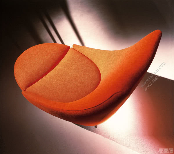 设计师推荐家具品牌Sancal:不寻常的气息