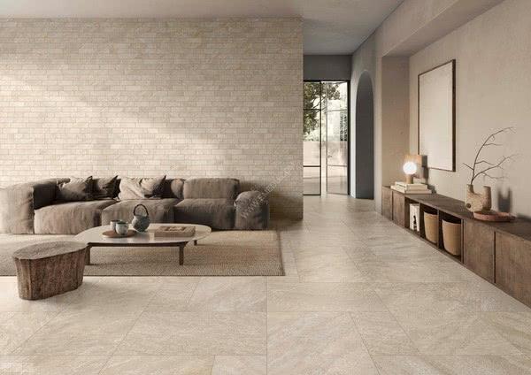 力量与魅力,意大利瓷砖品牌Casalgrande Padana