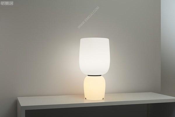 散发出温暖光芒的西班牙灯饰品牌VIBIA