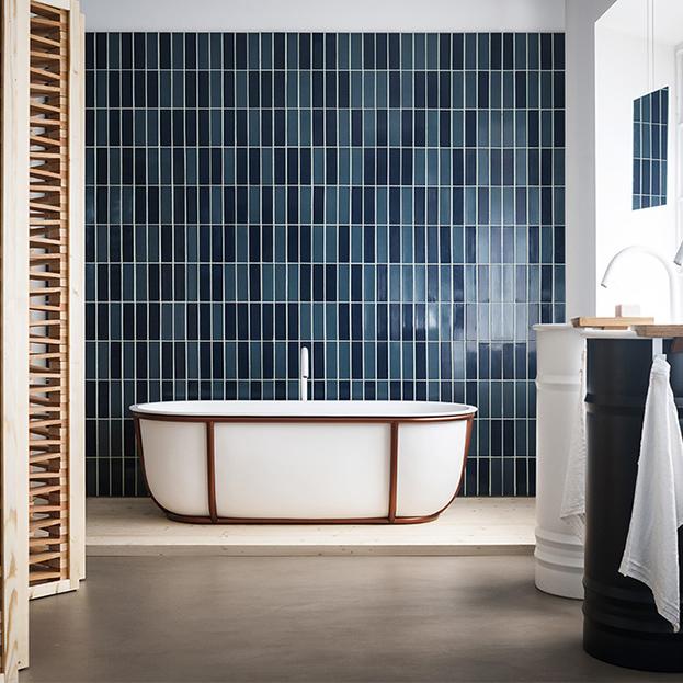 Cuna--浴缸,agape,卫浴