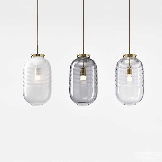 Lantern--吊灯,灯饰,吊灯