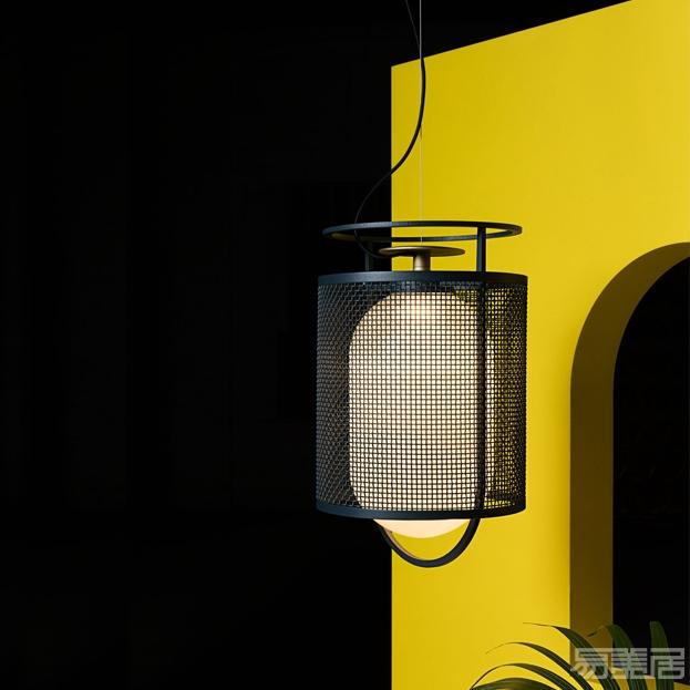 DENGLONG--吊灯     ,PARACHILNA,灯饰、吊灯