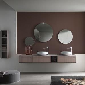 RUSH系列-浴室柜