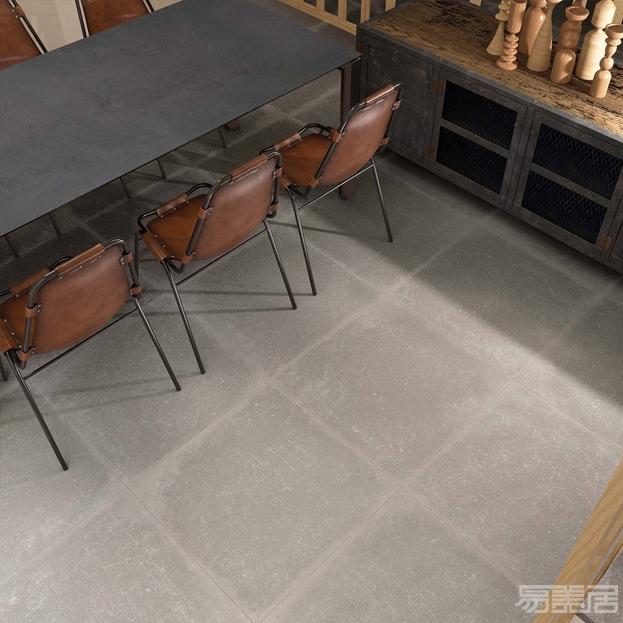 GENT系列-水泥砖,ABK,瓷砖