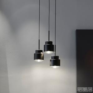 Cupallo系列--吊灯