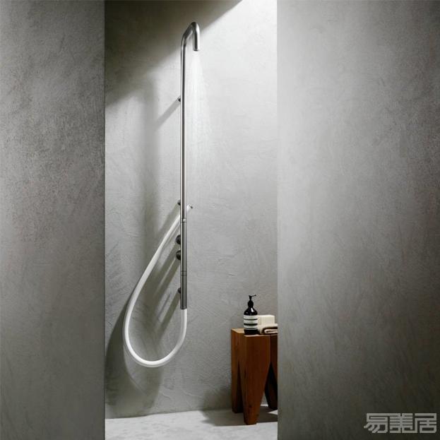 Colonne--淋浴花洒,AQUAelite,淋浴花洒