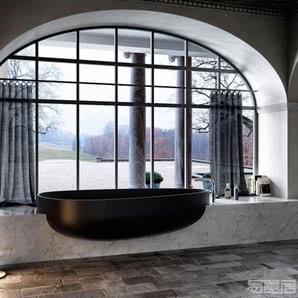 Beyond--浴缸