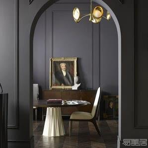 HELIODOR系列--书桌