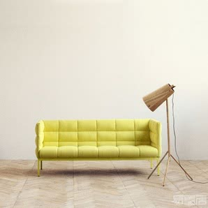 Aura--沙发