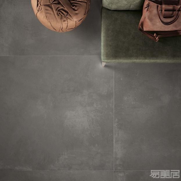 LAB325系列-水泥砖,ABK,瓷砖