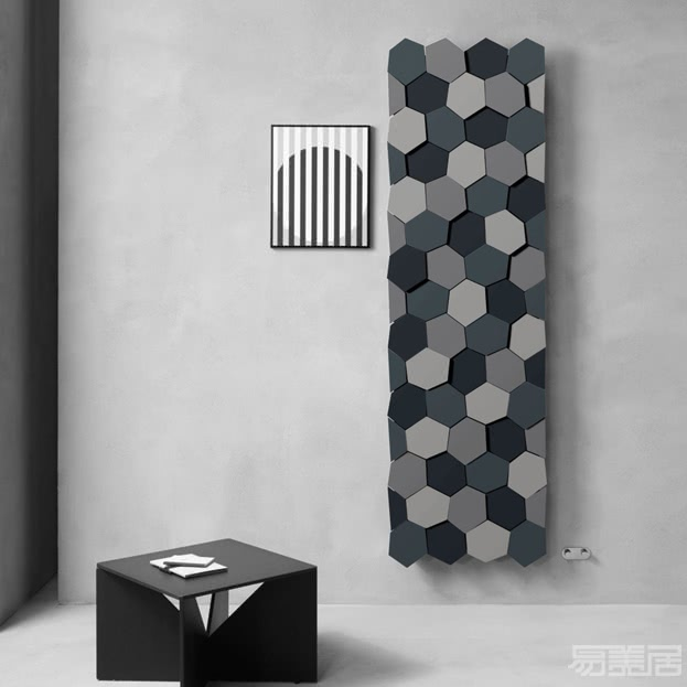 HONEY-散热器,卫浴,浴室配件