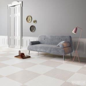 DIGITALART--布纹砖