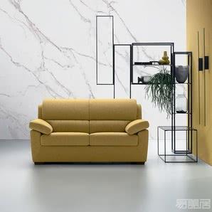 Aron系列--沙发
