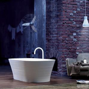HANDMADE系列--浴缸