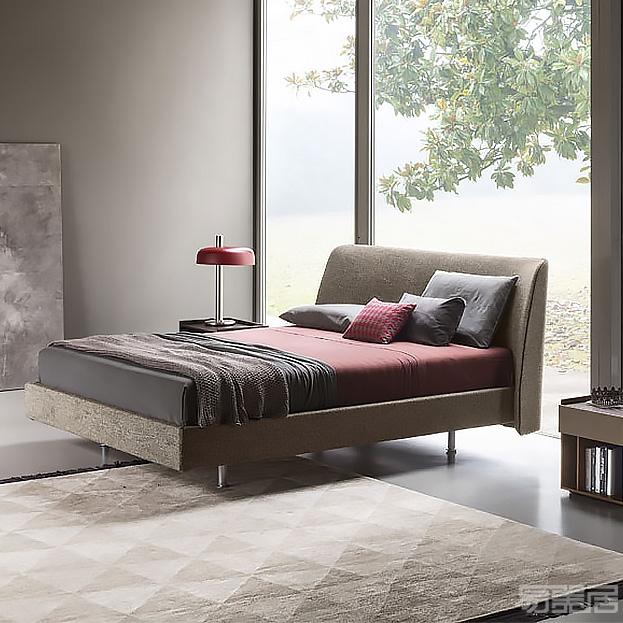 EDEL系列--床,LEMA,床