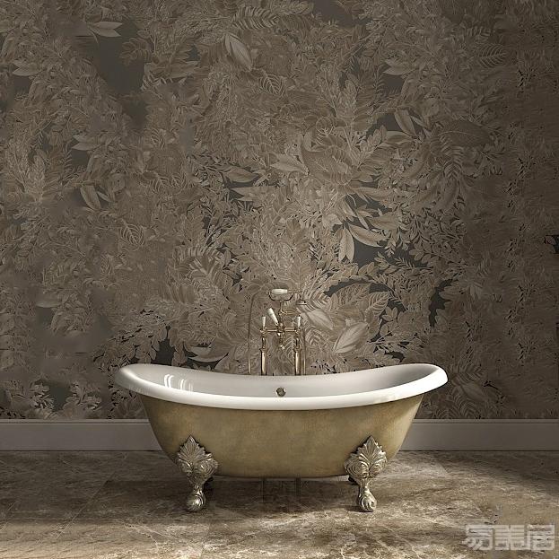 LAMÉ 浴缸   ,Devon&Devon,卫浴