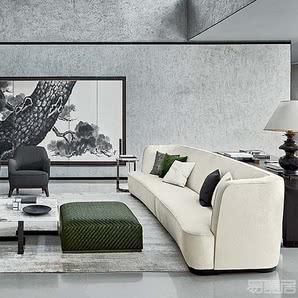 FRANCIS系列--沙发
