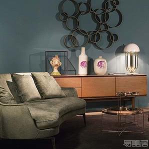 GUSCIO系列--沙发