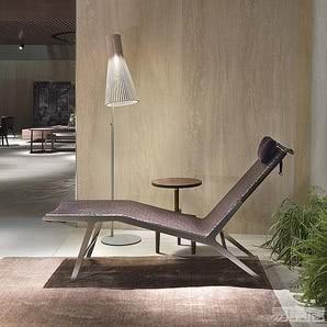 HELEN系列--椅子