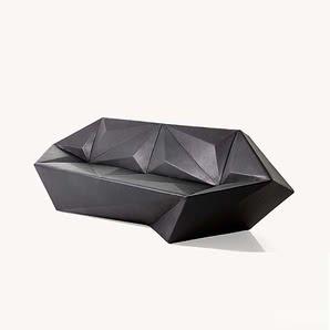 Gemma系列--沙发