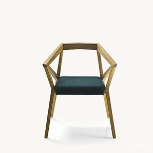 yy系列--餐椅