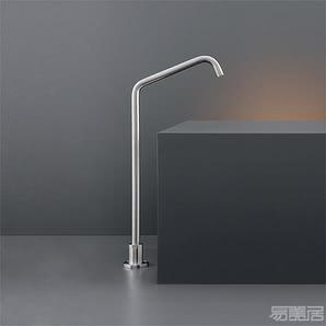 NEUTRA系列--浴缸龙头