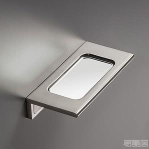 DUET系列--浴室挂件