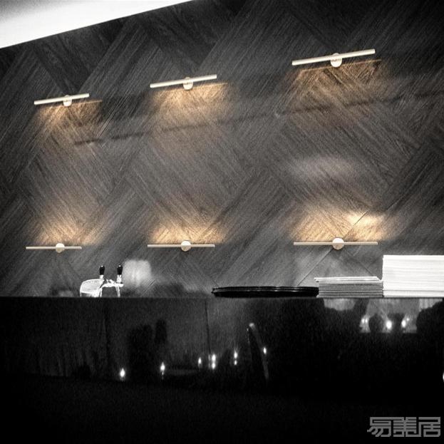 IP S13系列--户外壁灯    ,nordlux,灯饰、户外壁灯