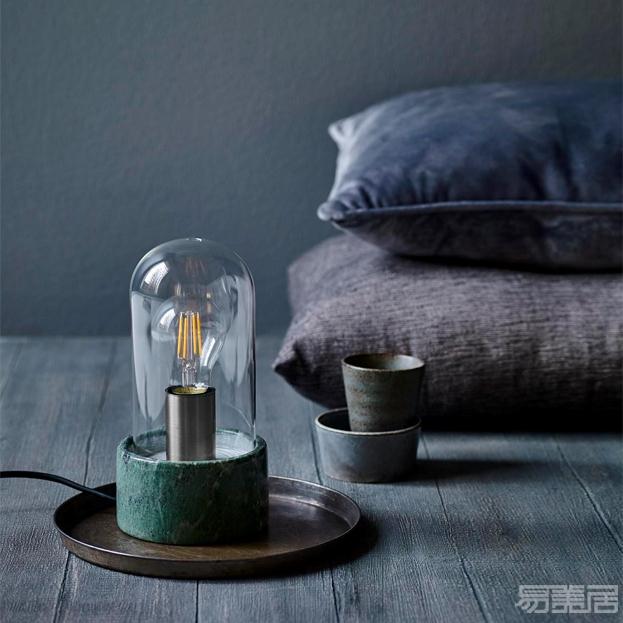 Siv系列--台灯,nordlux,灯饰、台灯