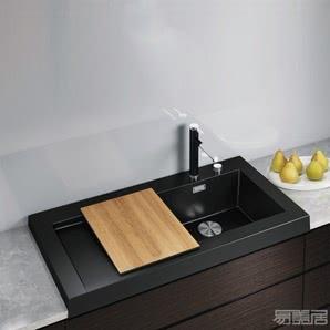 BLANCO MODEX-M系列--水槽