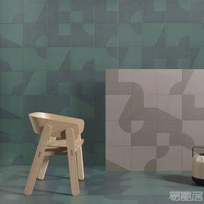 JASPER BY YONOH系列-墙砖