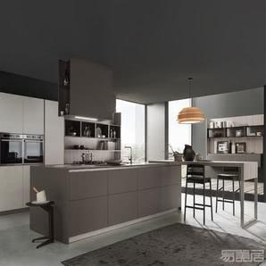 ARKÈ系列--厨房