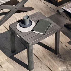 Clay系列--桌子
