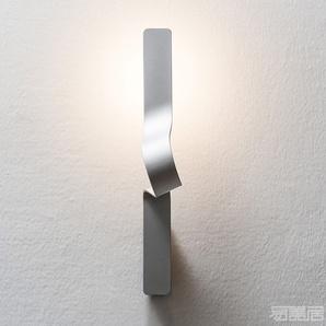 TAPE系列---壁灯