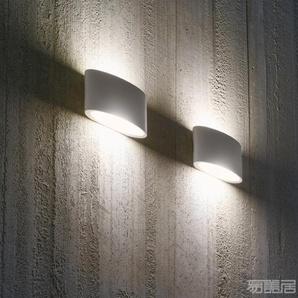 OVALINO--壁灯