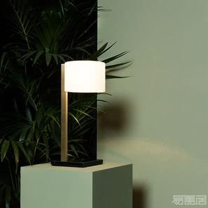 BETA--台灯