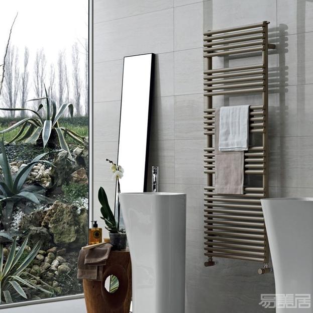 BASICS 25-毛巾架,卫浴,浴室配件