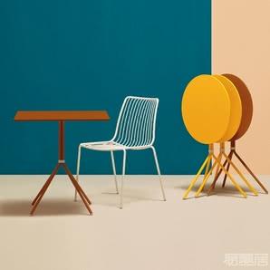NOLITA--椅子