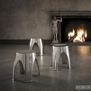 Living系列--凳子
